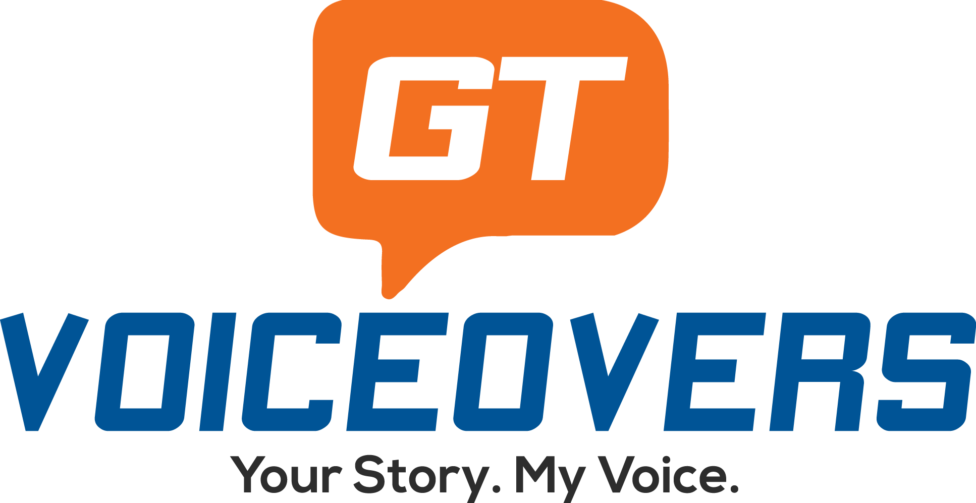 GT Voice Overs